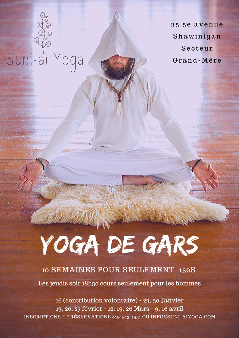 yoga-de-gars